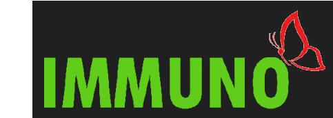 Immuno.mk Logo